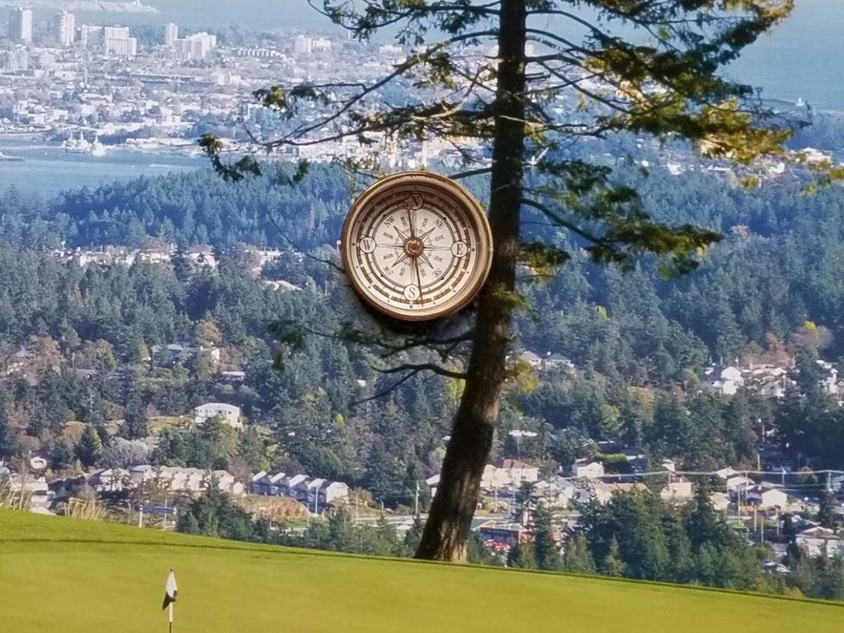 compass pointe projex marketing
