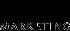 ProJex Marketing Ltd.