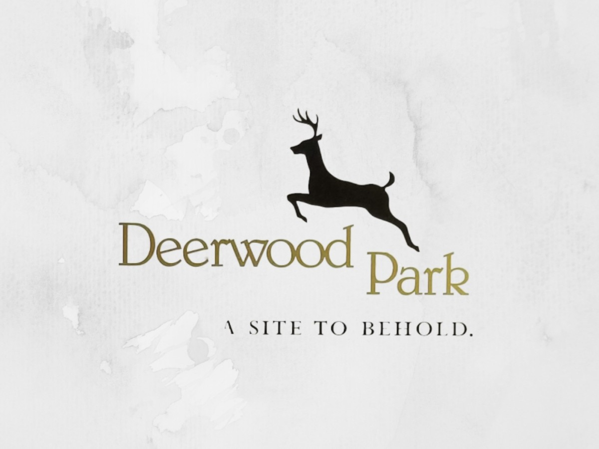 deerwood park courtenay bc