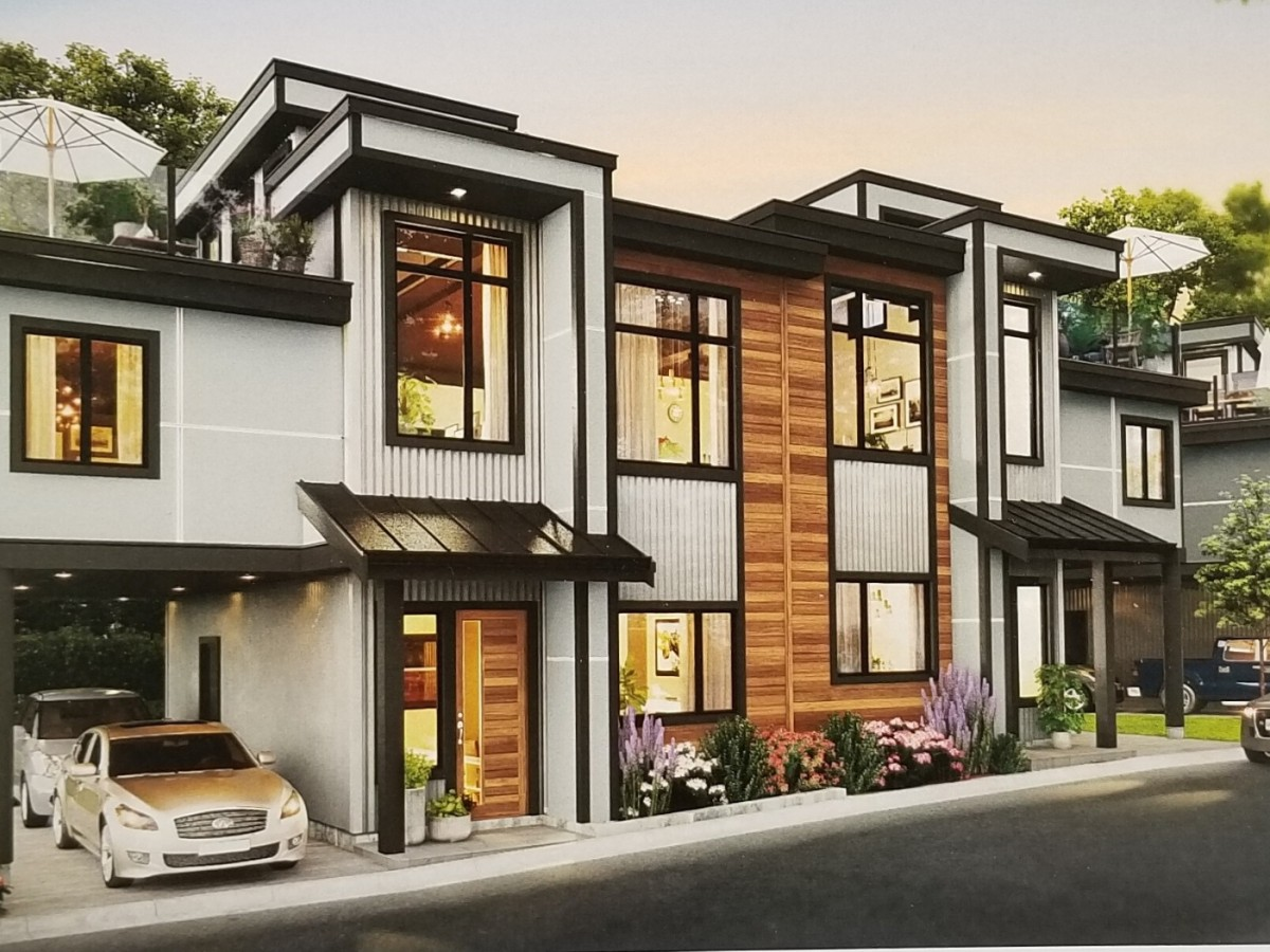 small footprint homes projex marketing westhills