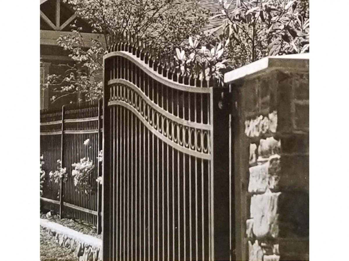 the gates projex marketing