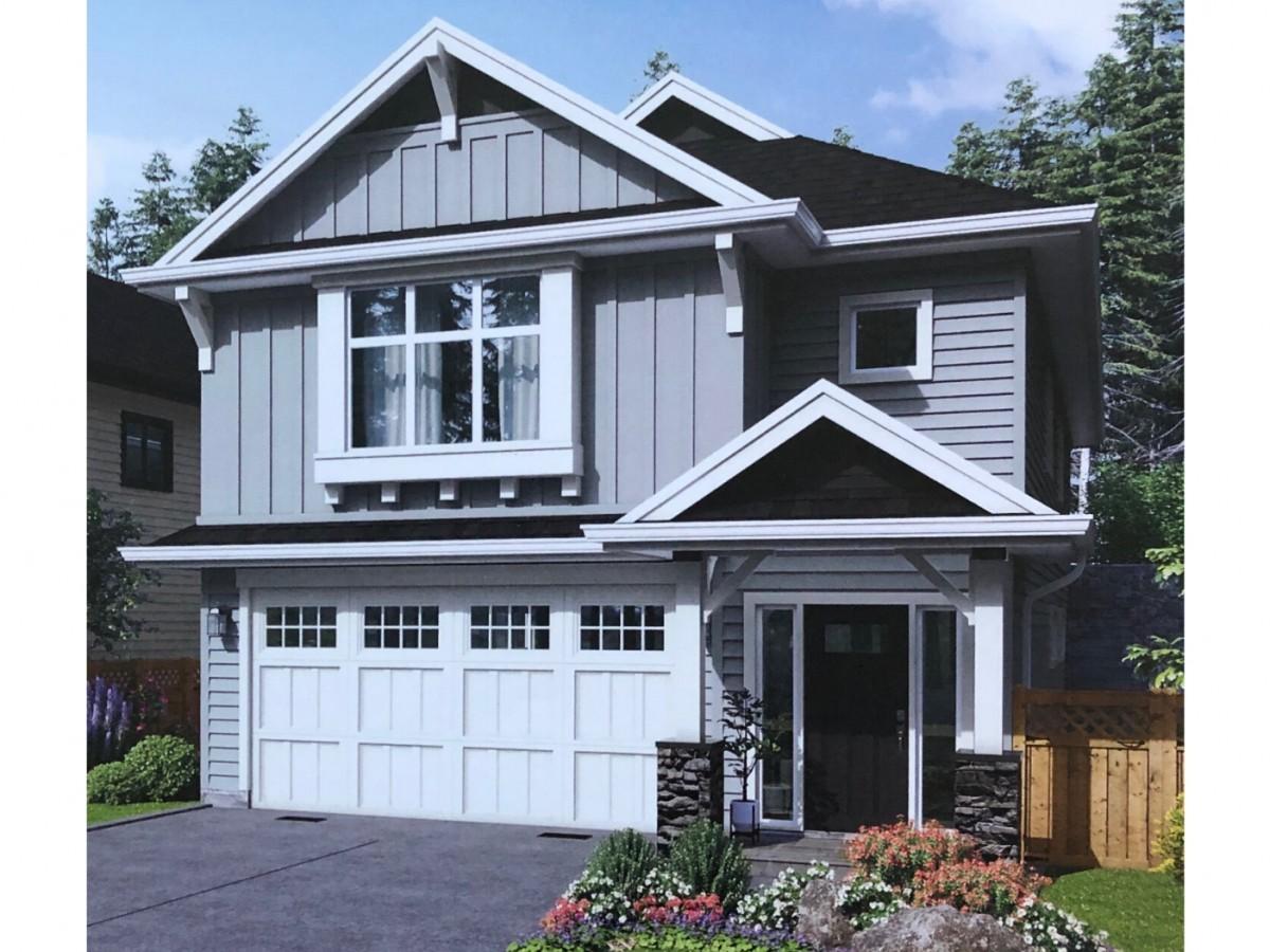 westhills legacy series homes