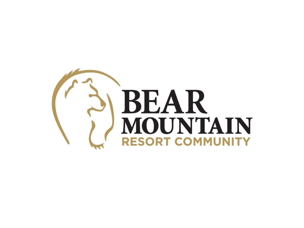 bear mountain master planned community