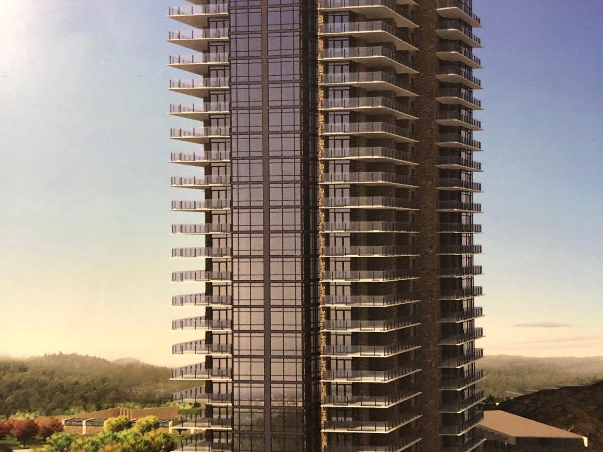 l elegance codominiums portland oregon projex marketing