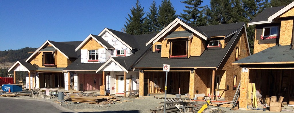 ProJex Marketing news article image on construction / building industry in the Victoria BC area