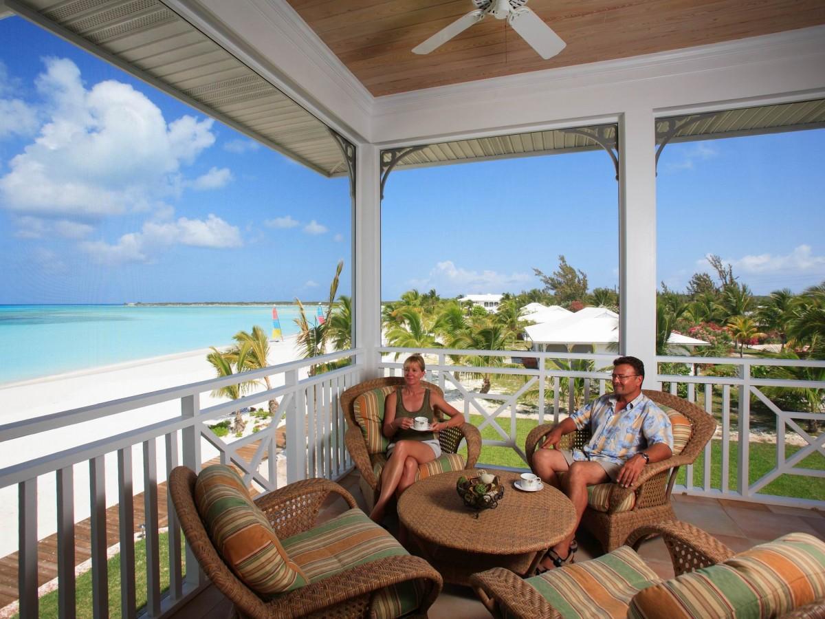 villas cape santa maria bahamas